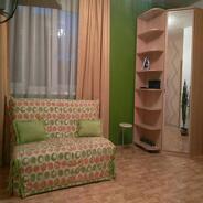 фото 1комн. квартира Иркутск Румянцева улица, 25