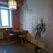 фото 2комн. квартира Иркутск микрорайон радужный, 121